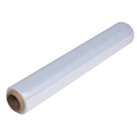 Стрейч пленка 500 мм (2.11 кг)(н)