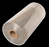Стрейч пленка 500 мм (15.38 кг)(н)