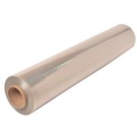 Стрейч пленка 500 мм (2.18 кг)(н)